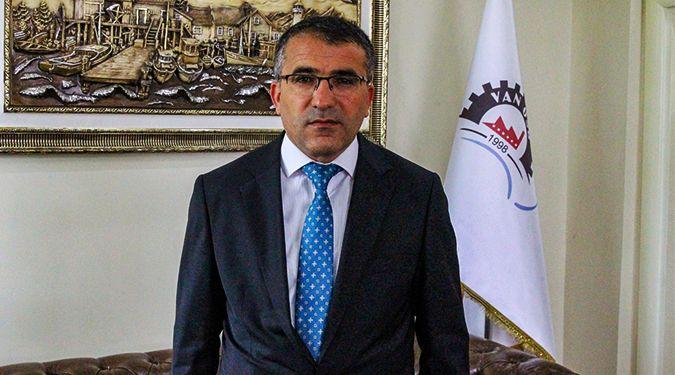 """""""ÖĞRETMEN İYİYİ VE DOĞRUYU ÖĞRETİR"""""""