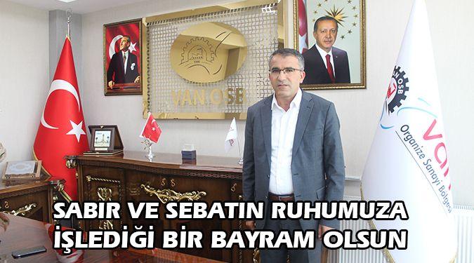 """""""SEFALETİN OLMADIĞI BİR DÜNYA İÇİN"""""""