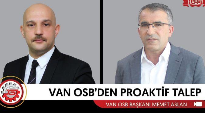 """""""DEZAVANTAJ VIZ GELDİ!"""""""